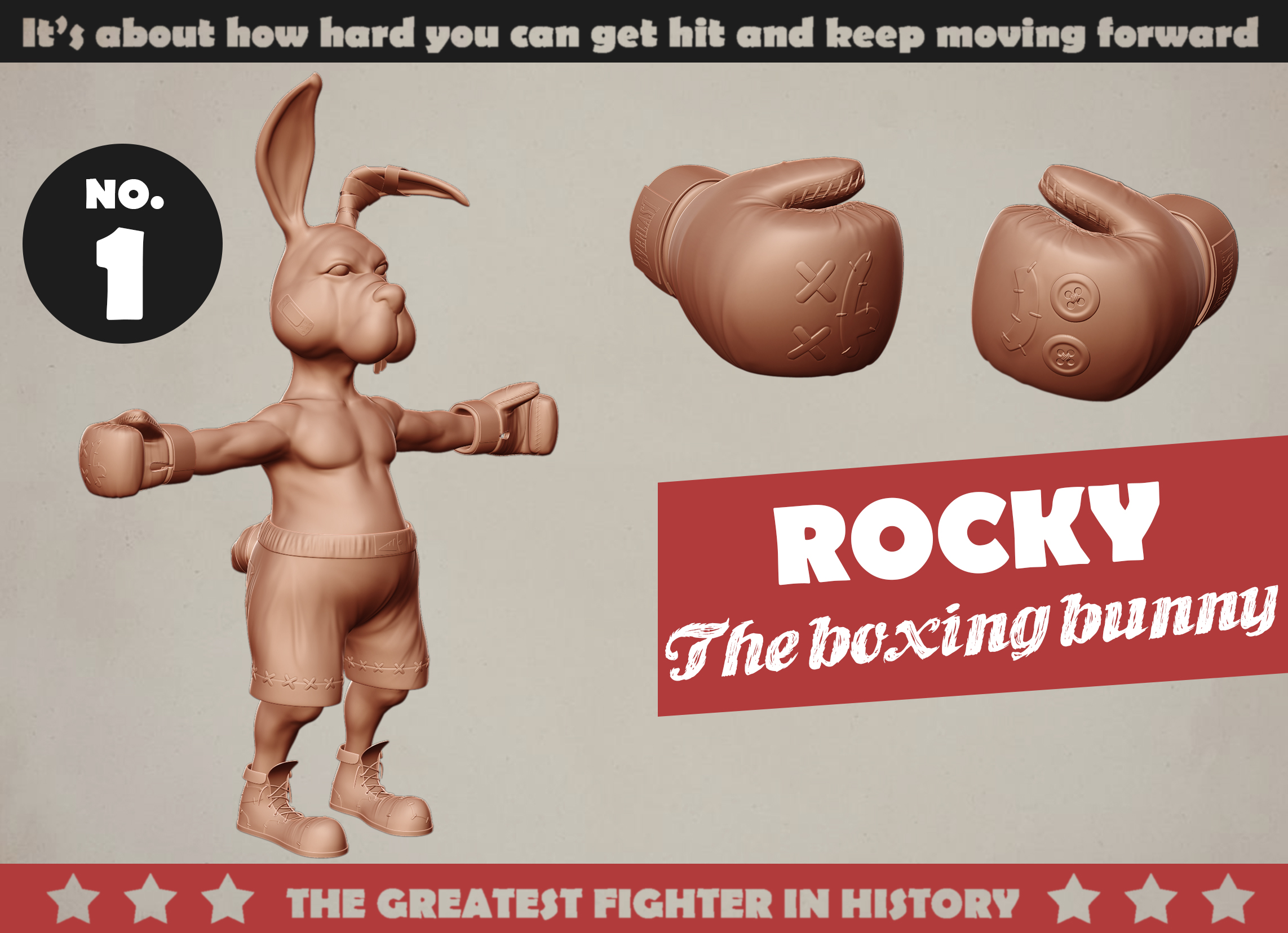 https://assist-software.net/Rocky%20the%20boxing%20bunny