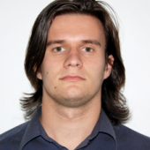 Alexandru Boca