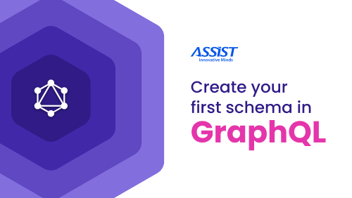 https://assist-software.net/How%20to%20create%20your%20first%20schema%20in%20GraphQL%20-%20promoted%20picture