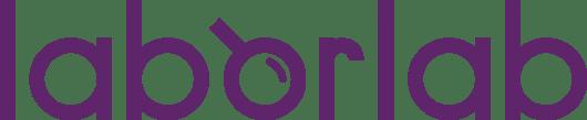 ASSIST Software project - Laborlab - logo