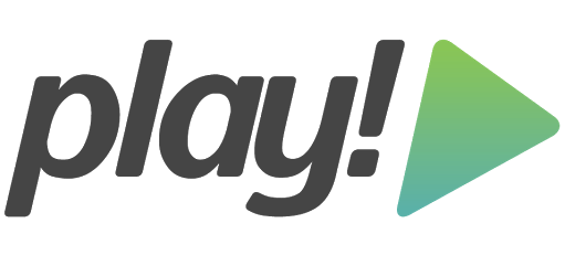 https://assist-software.net/Play%20Framework%20Tutorial