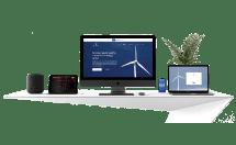 ASSIST Software Design portfolio