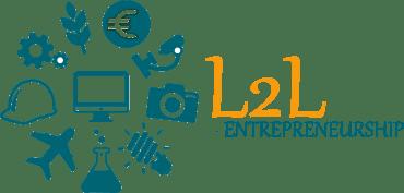 L2L Entrepreneurship Project - ASSIST Software