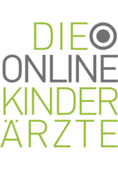 Die Online Kinderärzte project - ASSIST Software - Company logo