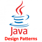 Java design pattern web