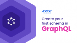 How to create your first schema in GraphQL - promoted picture
