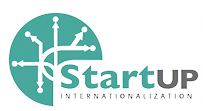 StartUP Internationalization