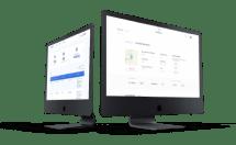 ASSIST Software IoT Solutions Portfolio
