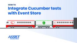 How to Integrate Cucumber Tests with Rails Event Store - promoted picture