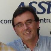 Cris Doloc testimonial on ASSIST Software's services
