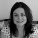 Jennifer Woodard testimonial on ASSIST Software's services